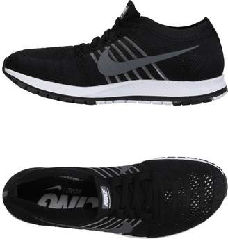 Nike Low-tops & sneakers - Item 11384290QP