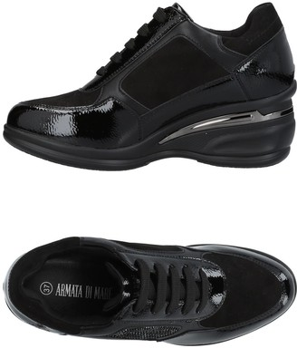 Armata Di Mare Low-tops & sneakers - Item 11447050VC