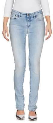 Denham Jeans Denim trousers
