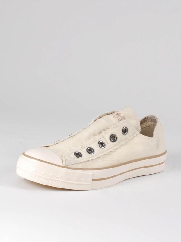 Converse Vintage Slip On