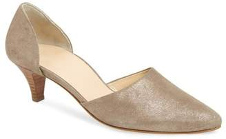 Paul Green Shey Pointy Toe Pump (Women)