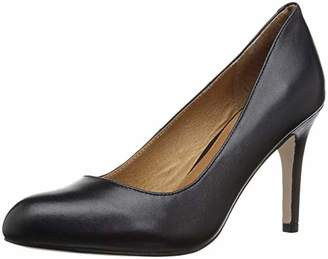 Corso Como Women's DEL HIGH Heel Pump