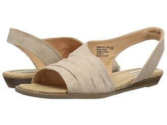 Not Rated Shantelle Women's Sandals