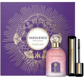 Insolence / Guerlain Set (w)