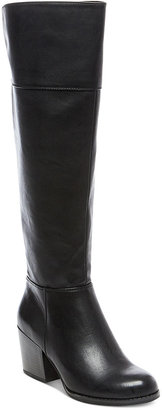 Madden Girl Wendii Tall Boots $89 thestylecure.com