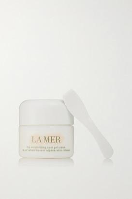 La Mer The Moisturizing Cool Gel Cream, 15ml - Colorless
