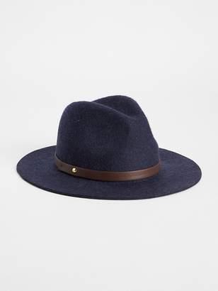 Gap Wool Fedora