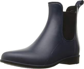 Sam Edelman Women's Tinsley Rain Shoe
