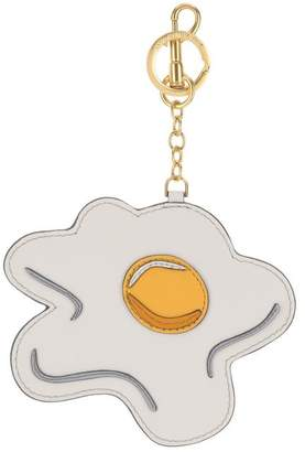Anya Hindmarch Key ring