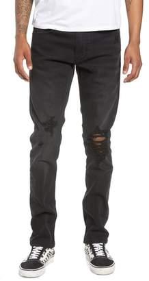 Blank NYC BLANKNYC Wooster Slim Fit Jeans