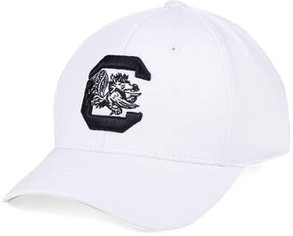 Top of the World South Carolina Gamecocks Phenom Flex Cap