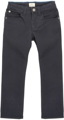 Armani Junior Casual pants - Item 36898798WD