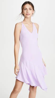 Amanda Uprichard Fawcett Dress