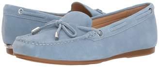 MICHAEL Michael Kors Sutton Moc Women's Shoes