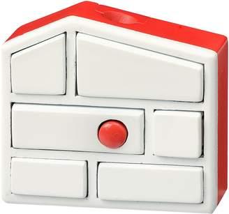 Lundby Smaland Doll's House Remote Control