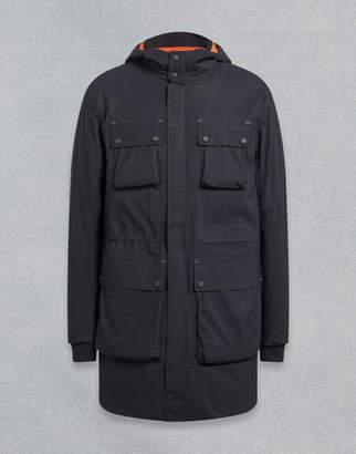 Belstaff Trialmaster Evo Parka Jacket