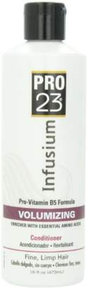 Infusium 23 Pro Volume Conditioner