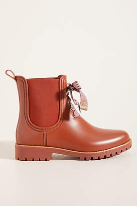 Bernardo Zina Rain Boots