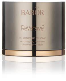 Babor Supreme Glow Anti-Aging Cream