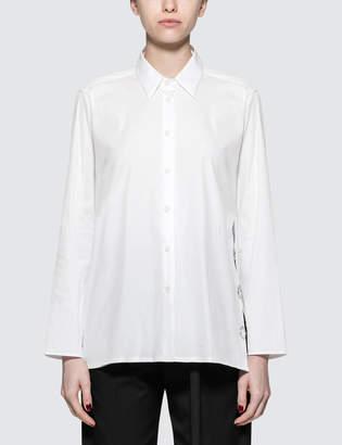 Alyx Levy Shirt Dress