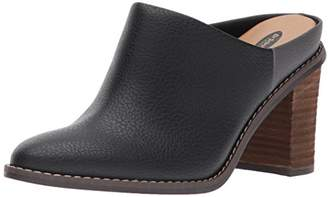 Dr. Scholl's Shoes Women's Viking Mule
