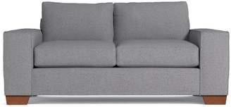 Apt2B Melrose Apartment Size Sleeper Sofa