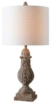 Ophelia & Co. Carter 29 Table Lamp