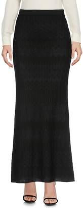 Missoni Long skirts