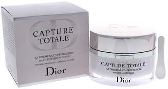 Christian Dior 2Oz Capture Totale Multi Perfection Cream