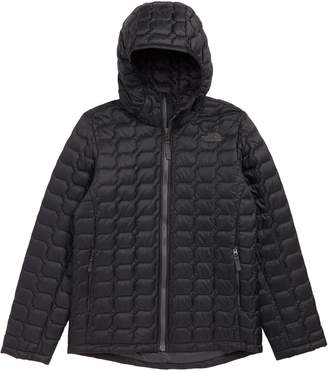 The North Face ThermoBall(TM) PrimaLoft(R) Hooded Jacket