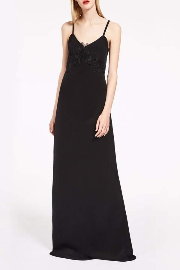 Max Mara Evening Dresses - ShopStyle Australia