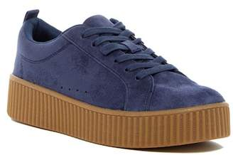 Call It Spring Hieroa Platform Sneaker $39.99 thestylecure.com
