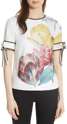 Ted Baker Pollie Tranquility Top