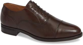 Vince Camuto Iven Cap Toe Oxford