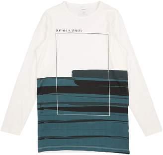 Name It T-shirts - Item 37992854ME