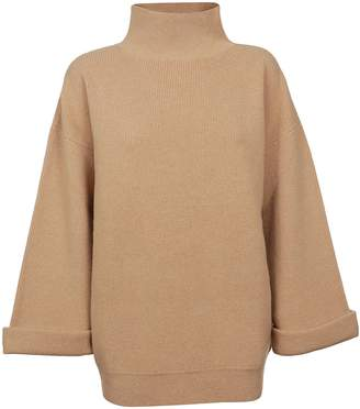 A.P.C. Oversized Sweater