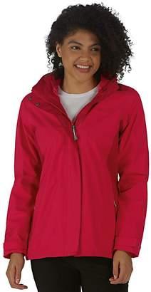 Regatta Daysha Waterproof Jacket - Cerise