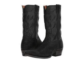Frye Cheyenne 11L Cowboy Boots