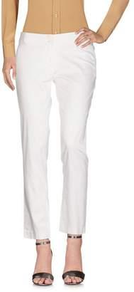 Alegria Casual trouser