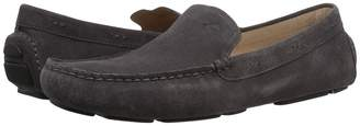 Tommy Bahama Pagota Men's Slip on Shoes