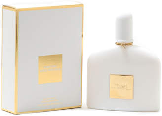 Tom Ford Women's White Patchouli 3.4Oz Eau De Parfum Spray