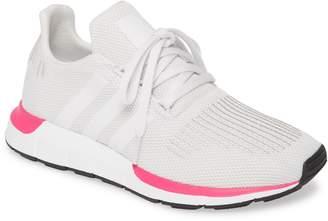 adidas Swift Run Sneaker