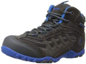 Hi-Tec Windermere, Boys' Chukka Boots