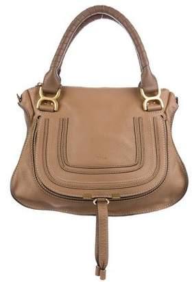 Chloé Medium Marcie Bag