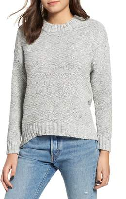 RVCA Zigged Sweater