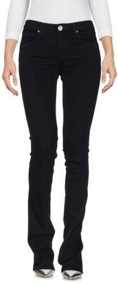 Pinko Denim pants - Item 42638278QX