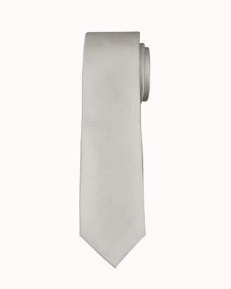 Le Château Novelty Silk Tie