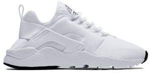 Nike Women's Air Huarache Run Ultra Low Top Sneakers