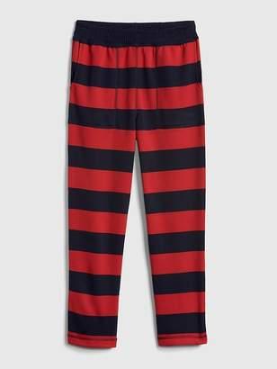 Gap Stripe Pull-On PJ Pants