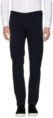 Maison Clochard Casual pants - Item 36856595